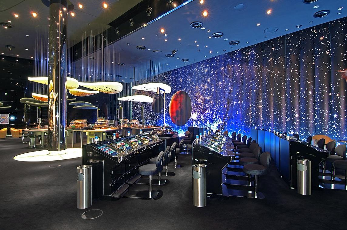 Beste Casinos Nrw